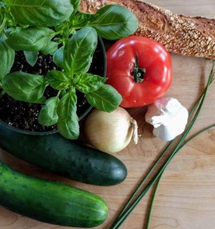 Jeff Tritten Refreshing Cucumber Pasta Salad #2.jpg