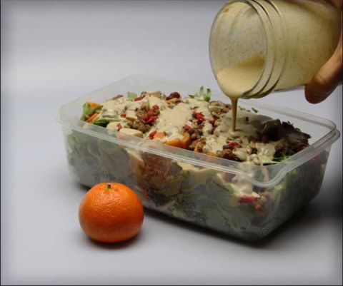 Timaree Crazy Summer Salad.jpg