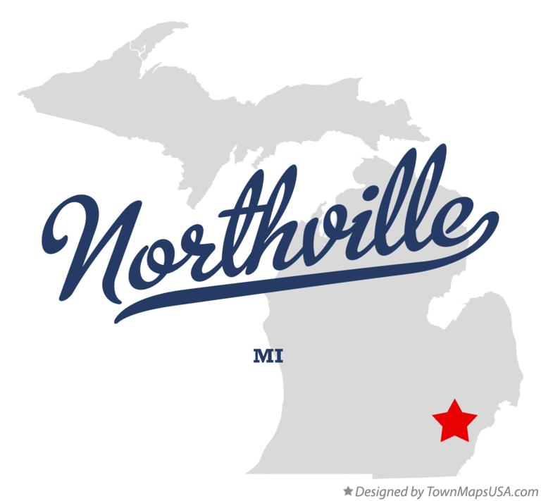 map_of_northville_mi.jpg