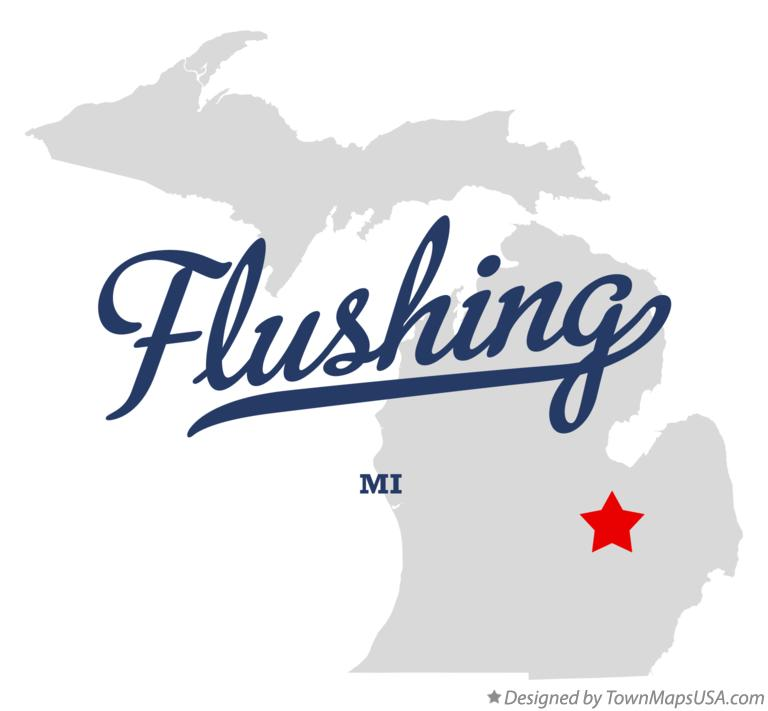 map_of_flushing_mi.jpg