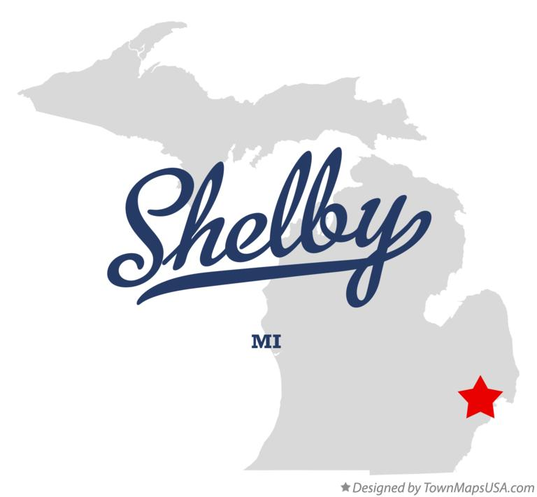 map_of_shelby_mi.jpg
