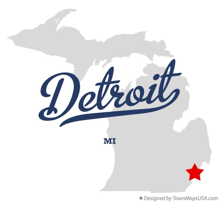 map_of_detroit_mi.jpg