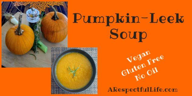 Jeff Tritten Pumpkin Leek Soup Options.jpg