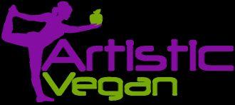 Artistic Vegan Logo.jpg