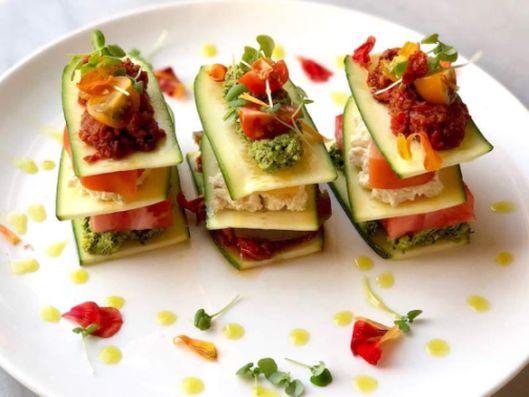 Katie Mae CA Style Lasagna.jpg