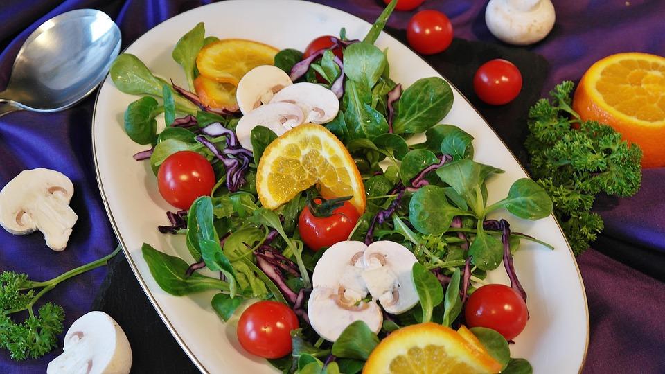salad-2049563_960_720.jpg