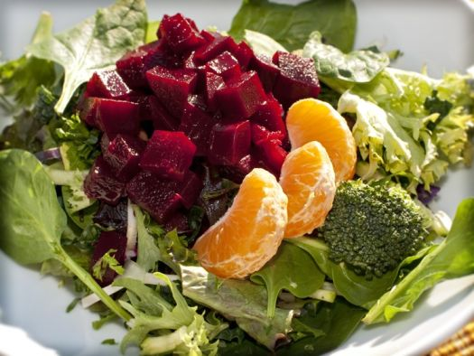 Timaree Citris Beet Salad.jpg