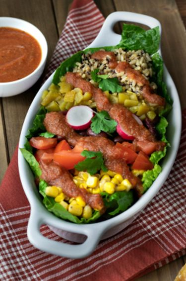Chuck Underwood Vegan Ranchero Bowl 1.jpg