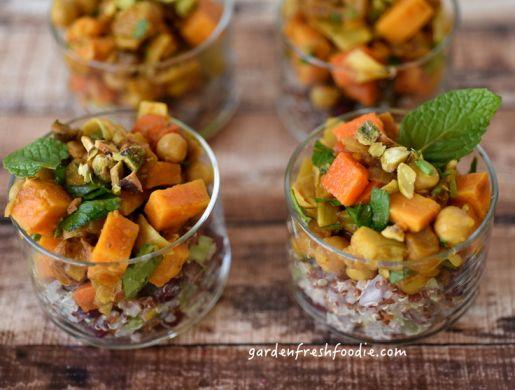 Garden Fresh Foodie Moroccan Stew.jpg