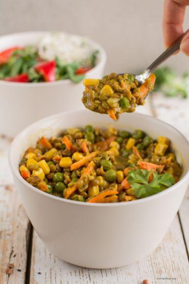 Nele Vegan Stew 2.jpg