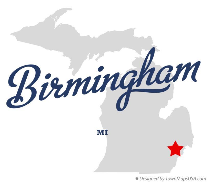 map_of_birmingham_mi.jpg