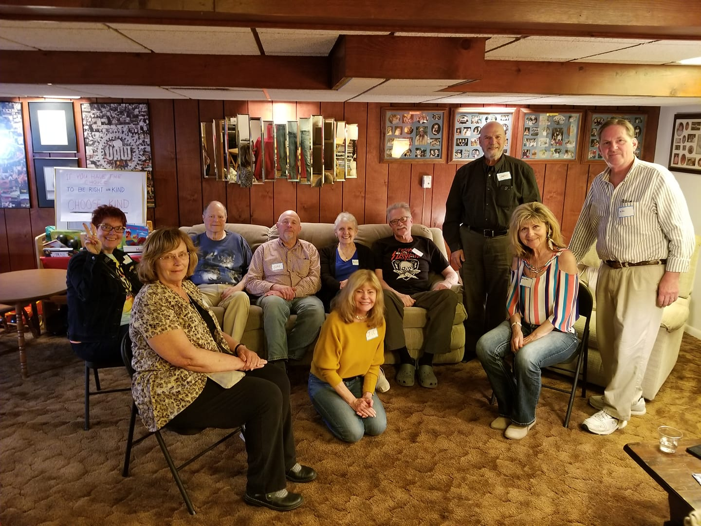 5-15-19 small group.jpg
