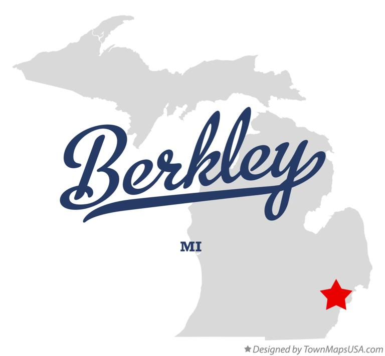 map_of_berkley_mi.jpg