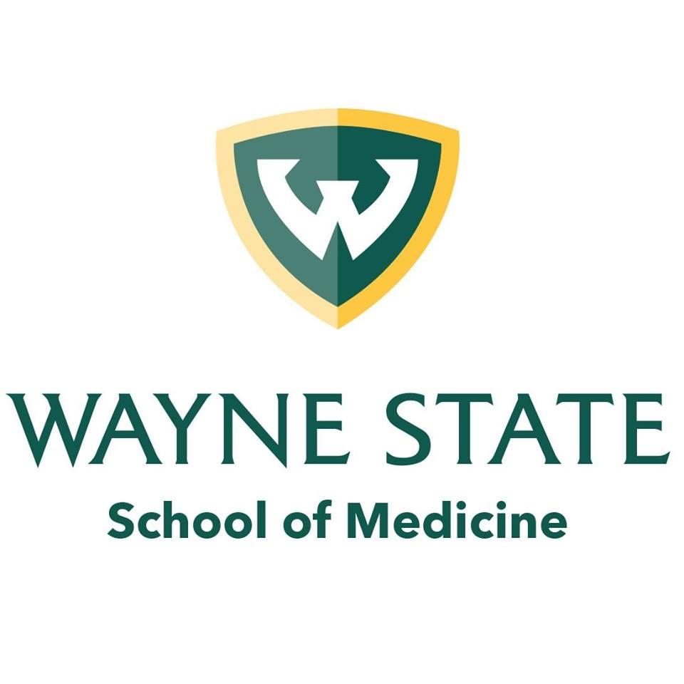 Wayne State School of Medicine.jpg