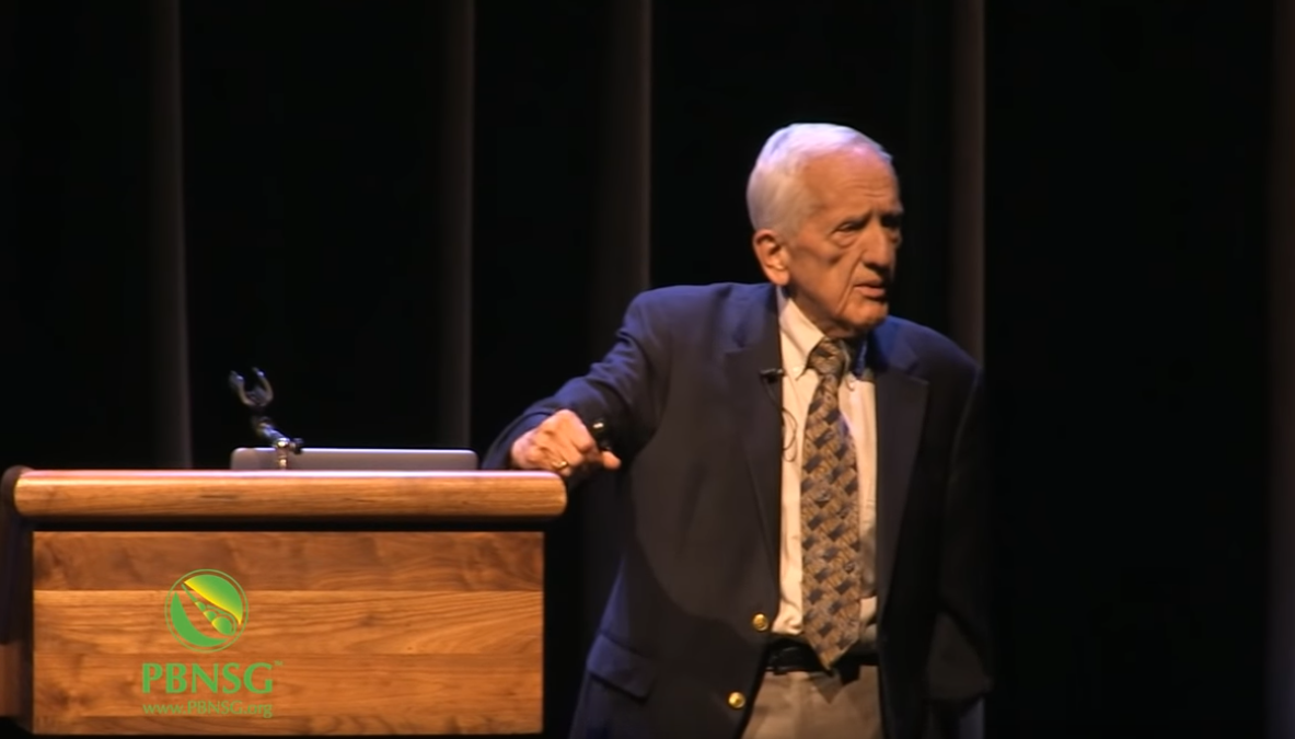 T Colin Campbell youtube.PNG