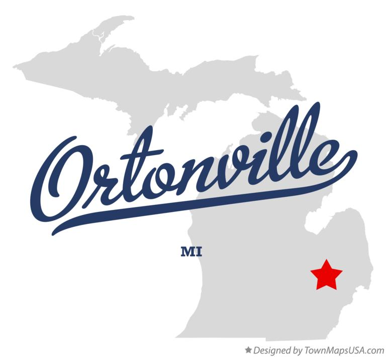 map_of_ortonville_mi.jpg
