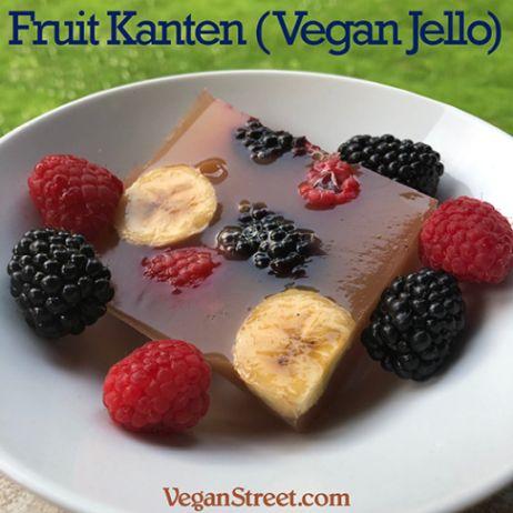 Vegan Street Jello.jpg