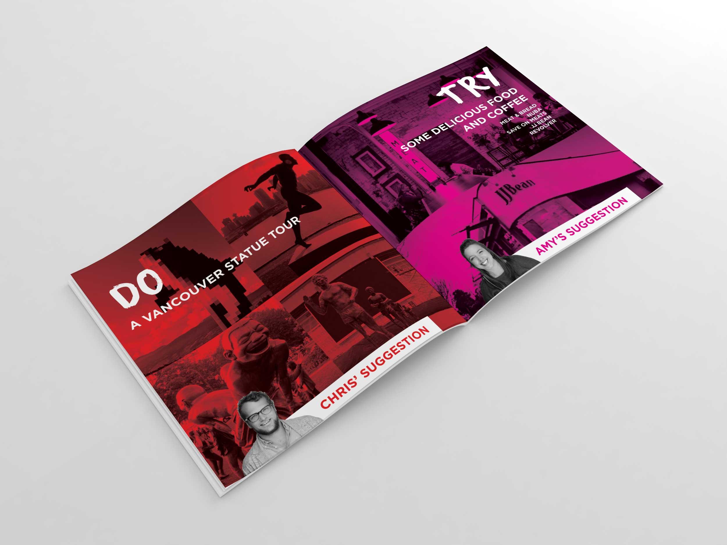 Magazine-Mockup---Free-Version-2.jpg