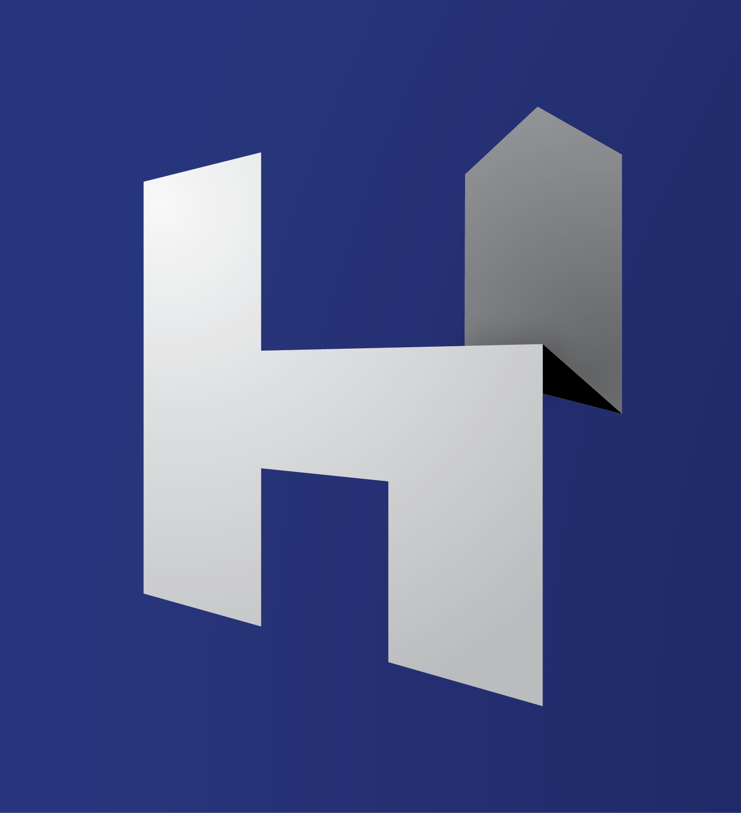 Hasselfield Logo Secondary-PRINT-01.png