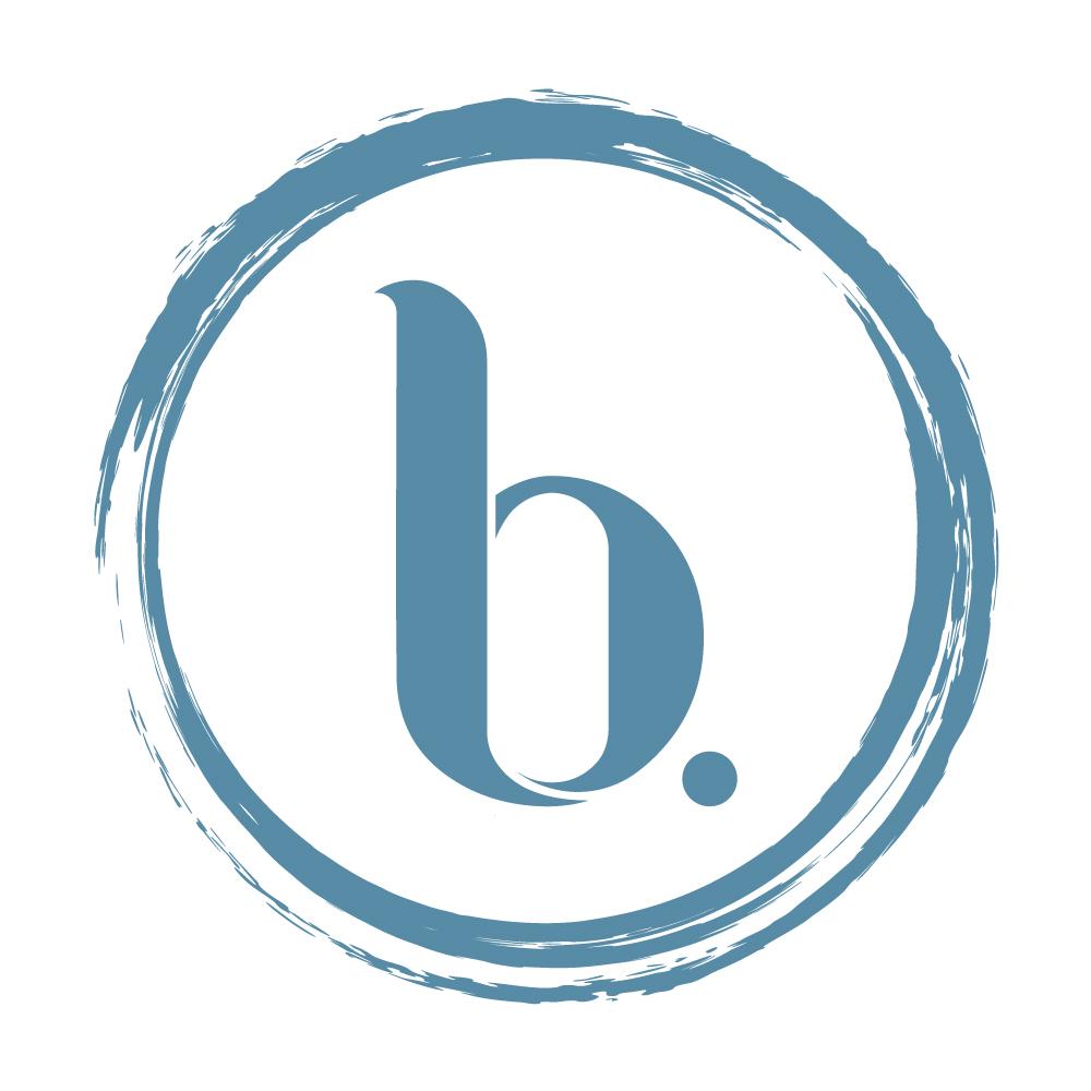 Studio B Creative Logo-Blue-web-01.jpg