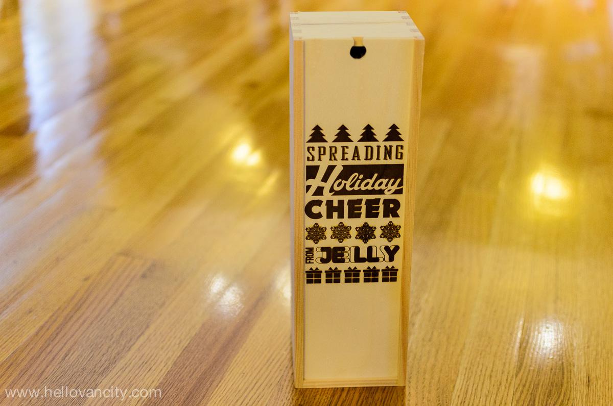 Holiday-Gift-Jelly-Marketing-1.jpg
