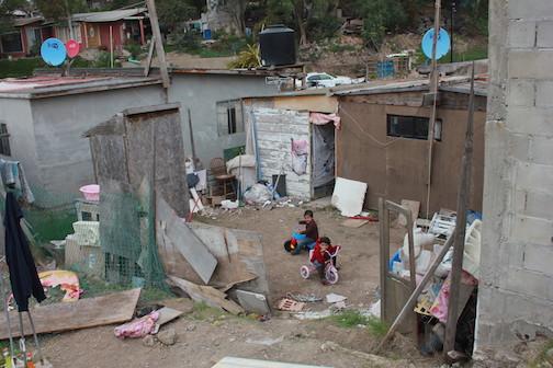 housebuild_before_lowres.jpg