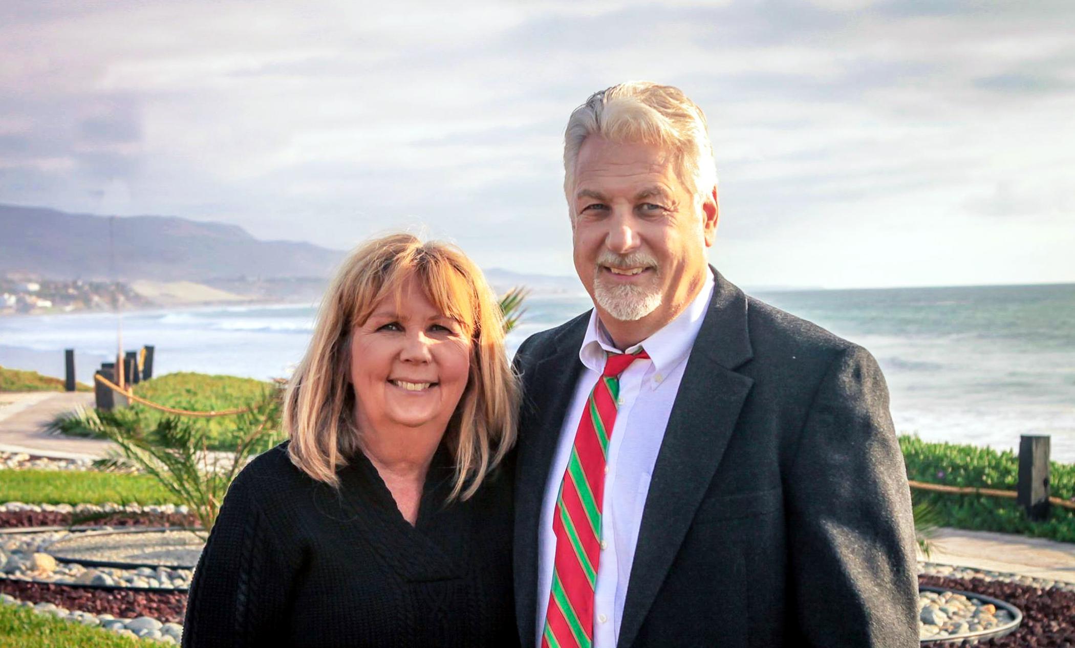 Sean & Janet Lambert.jpg
