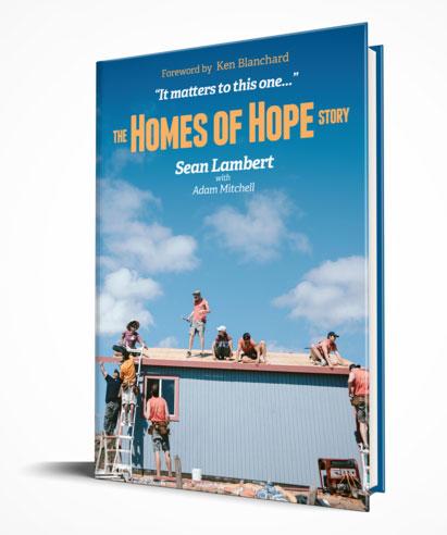 SL HOH book cover_WEB.jpg