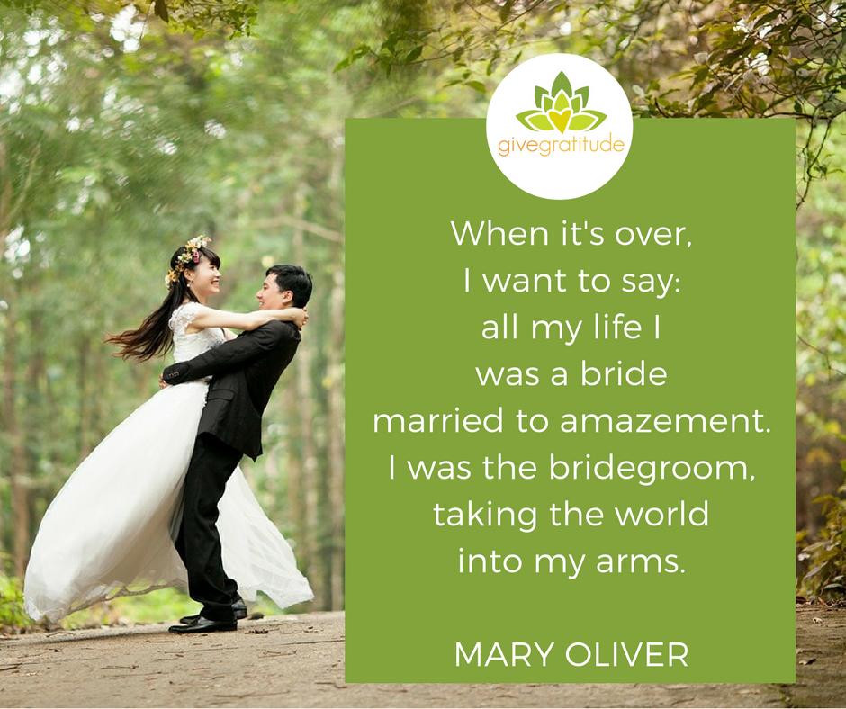 Bride amazement_Oliver.png