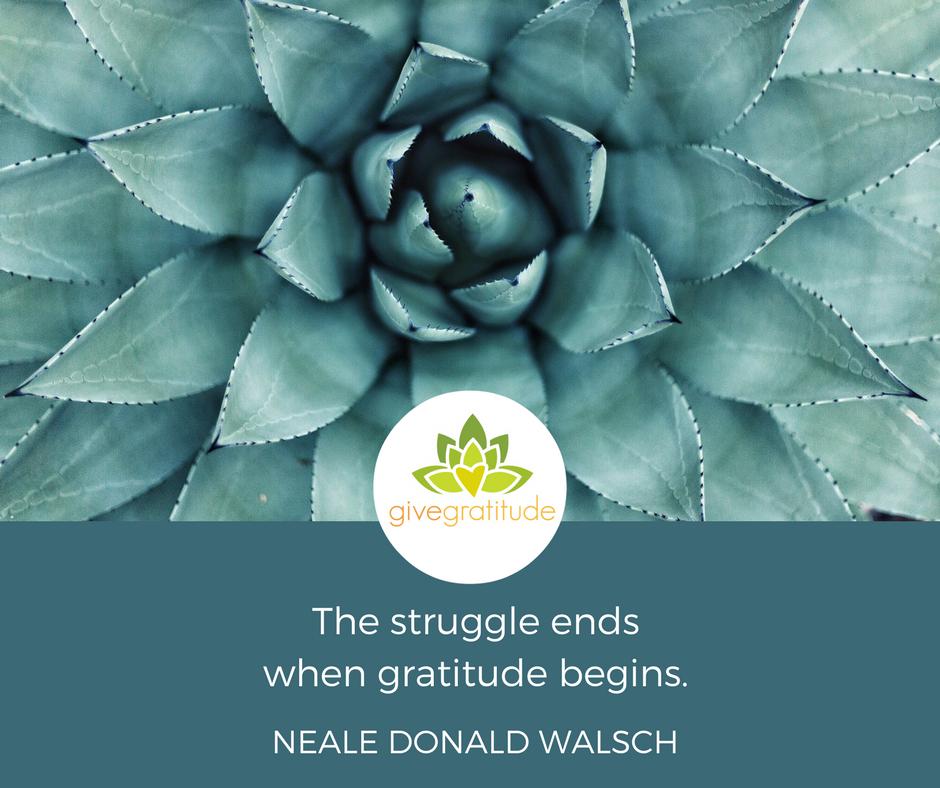 The struggle endswhen gratitude begins. (1).png