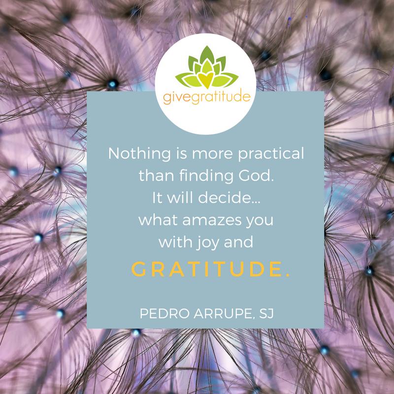 arrupe gratitude quote (1).png