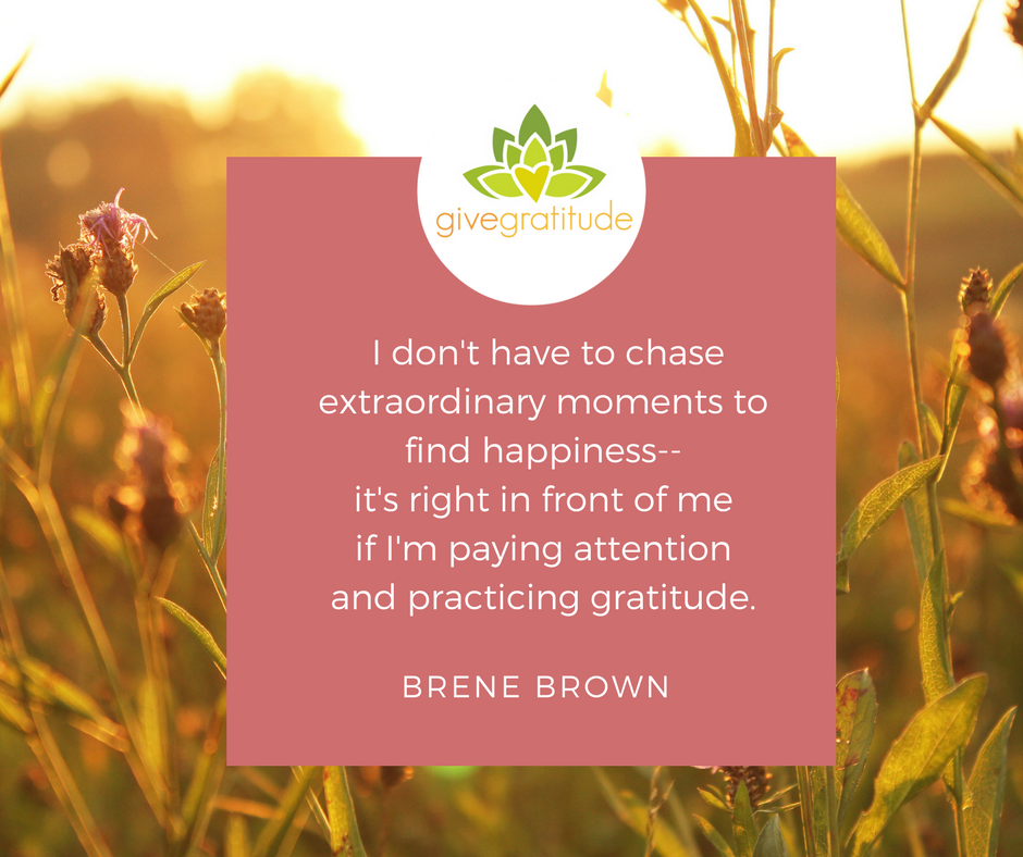 Gratitude Brene Brown (1).png