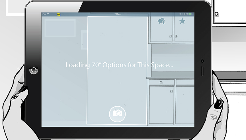VPO - measuringspace-iPad copy.jpg