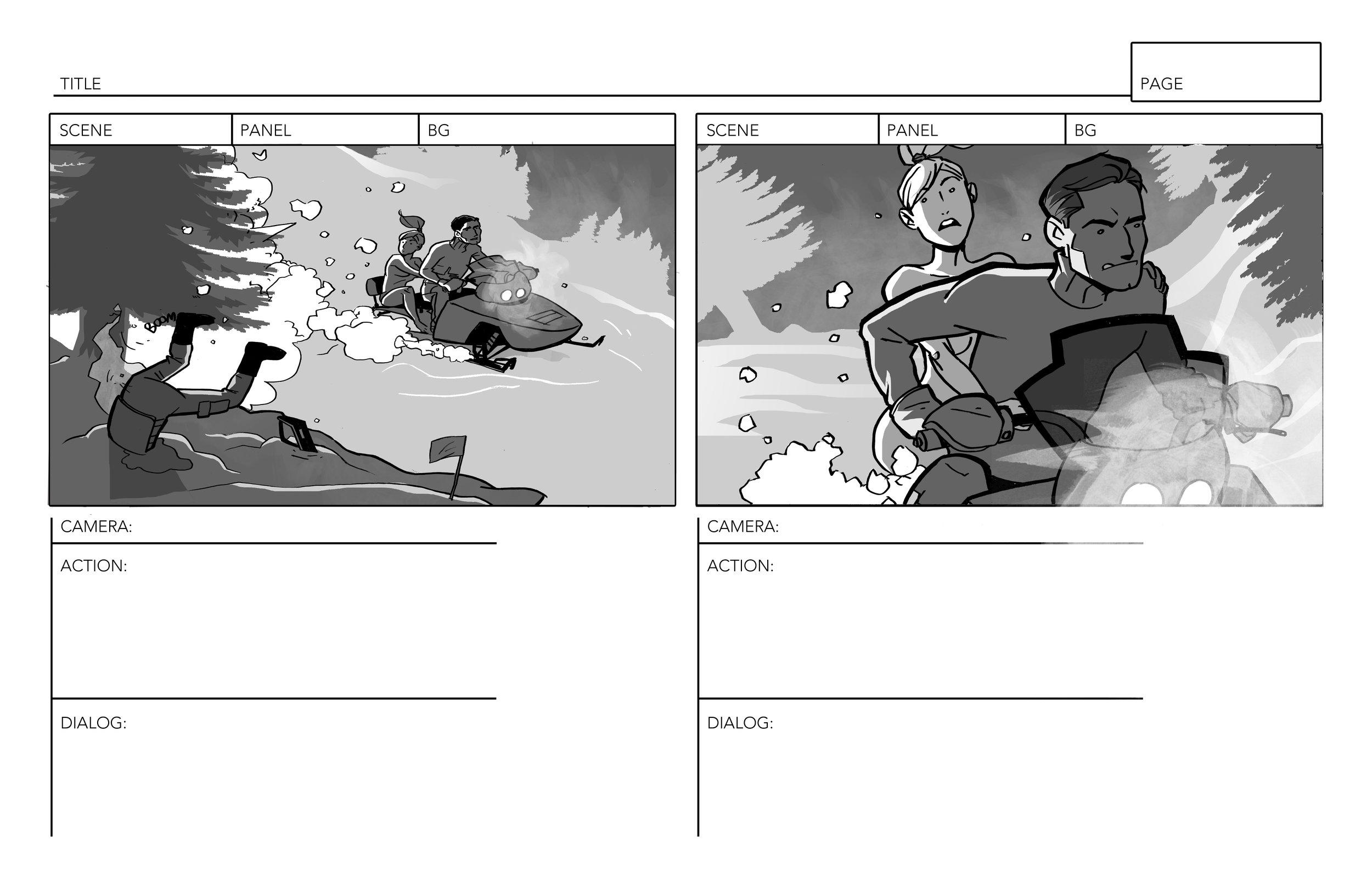 ARCHER-testboards-05 copy.jpg