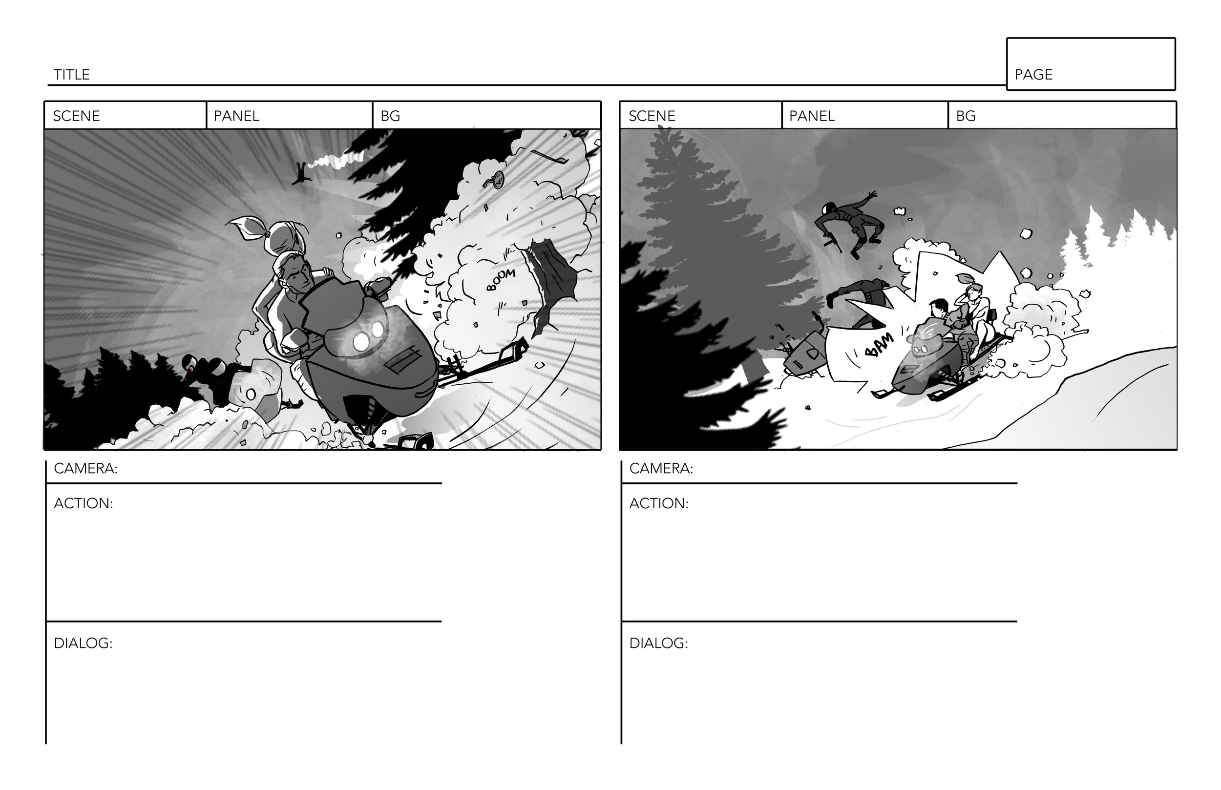 ARCHER-testboards-04 copy.jpg