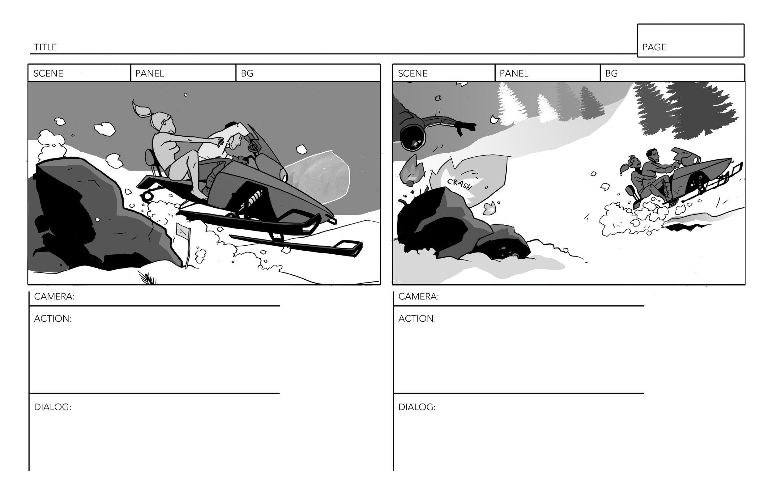 ARCHER-testboards-09 copy.jpg