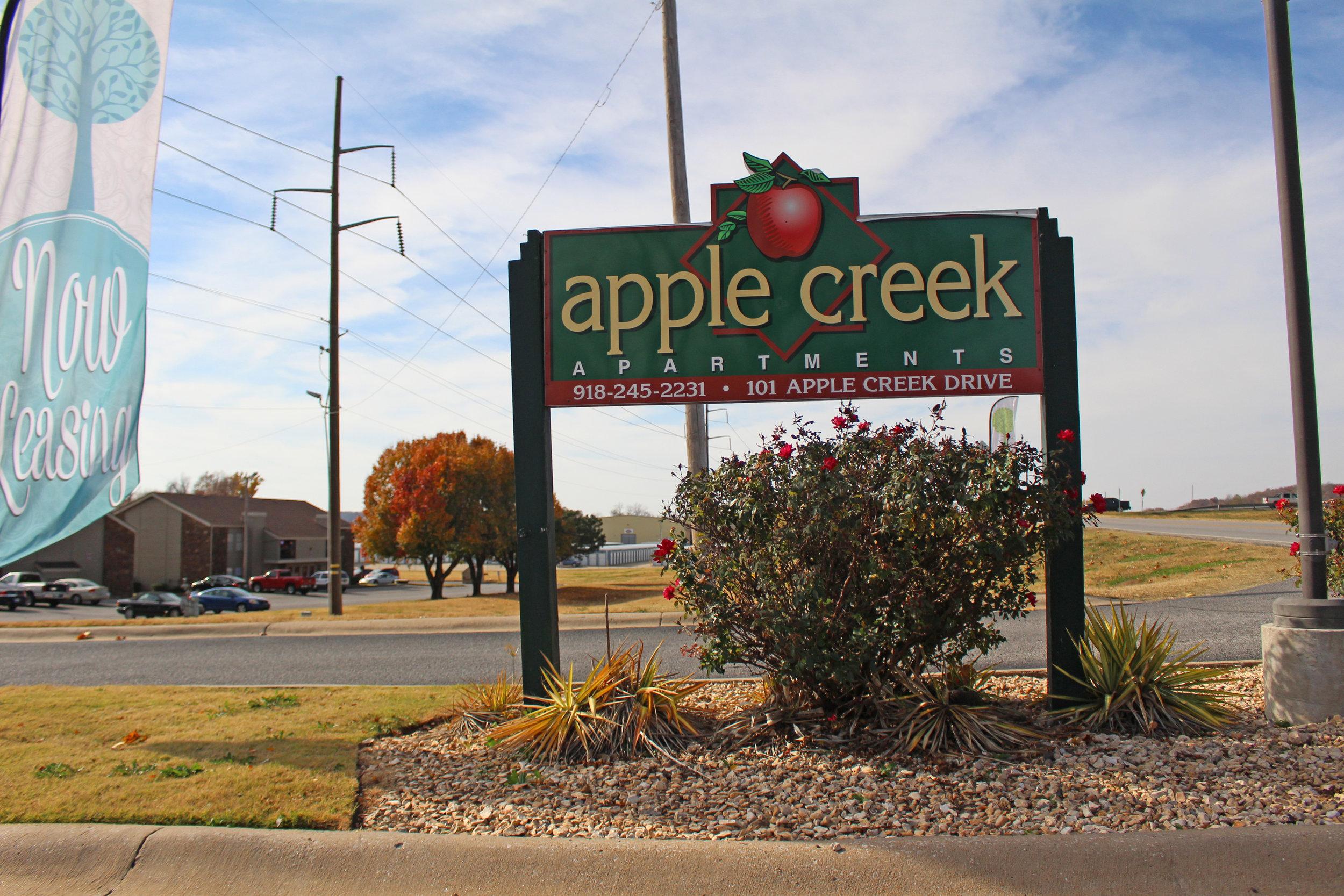 apple creek apartments 101 apple creek drive