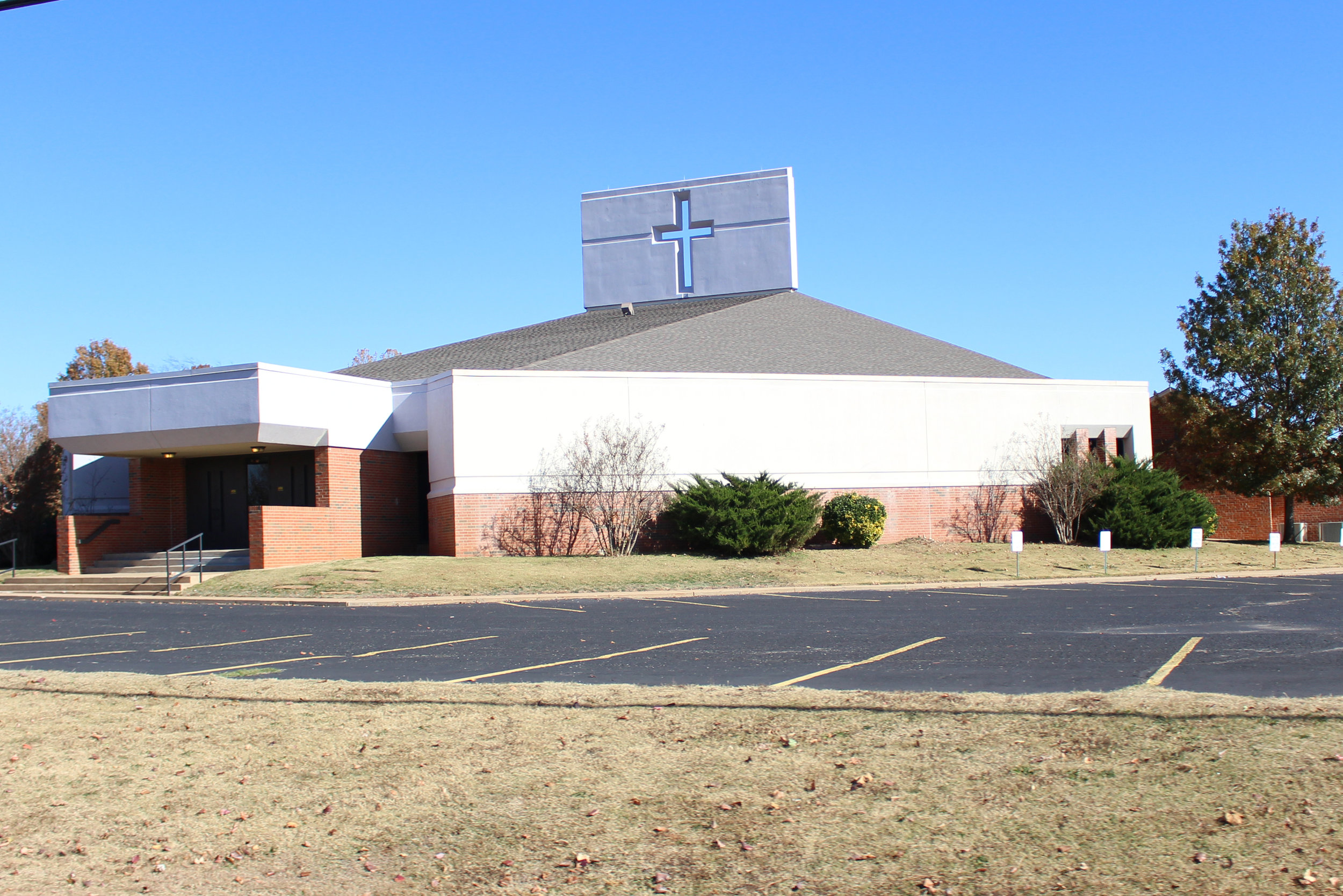 angus church - prattville 4401 south 129th west avenue