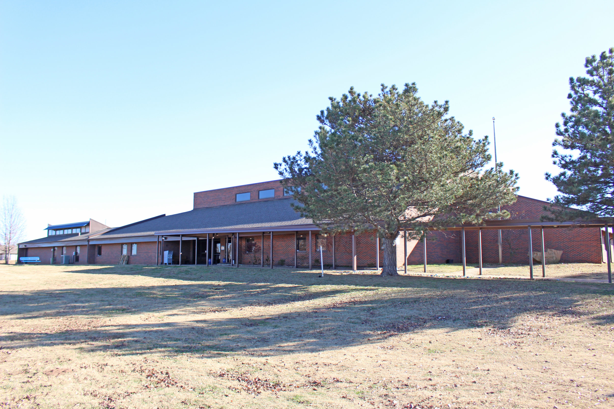angus valley elementary - prattville Sand springs public schools 412 west 55th street