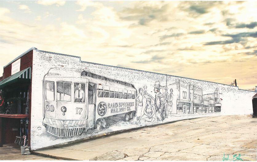 Trolley Mural rendering - Josh Butts 002.JPG