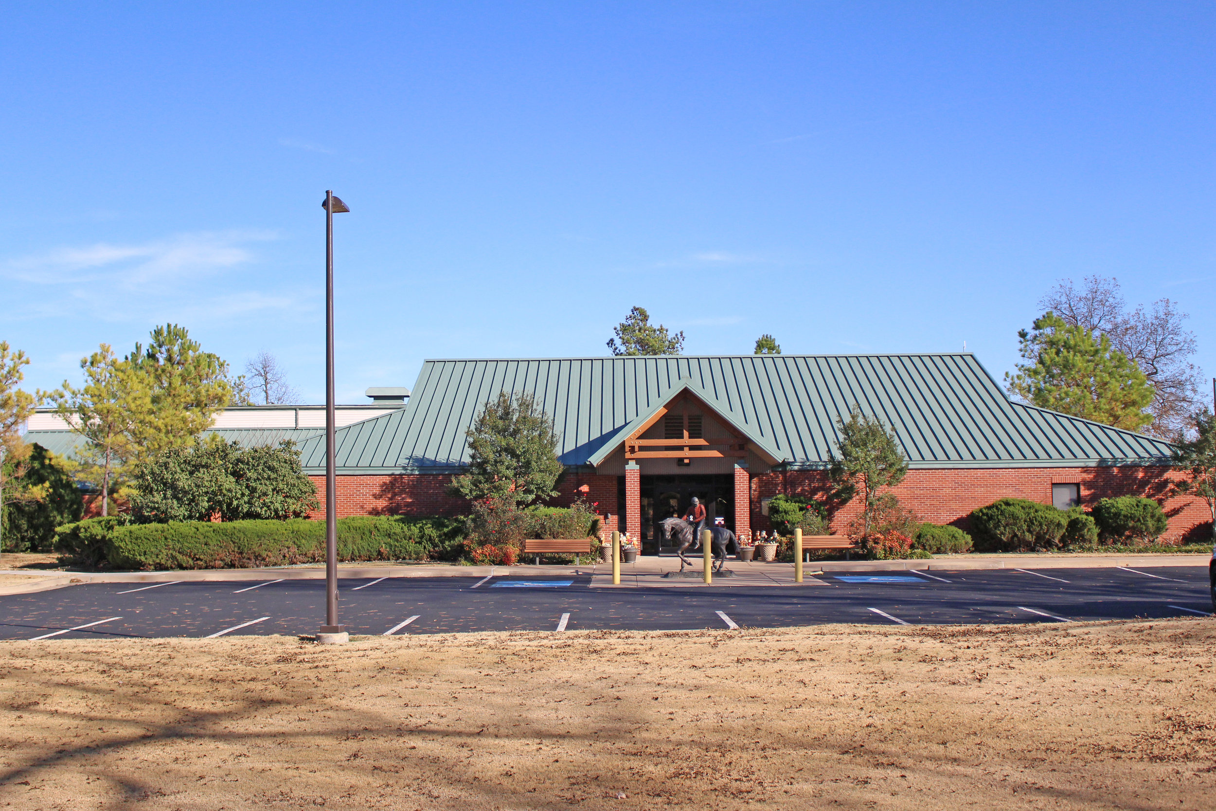 Tulsa Boys Home 171119 (Scott Emigh).JPG