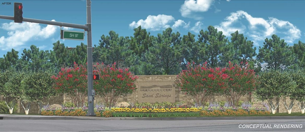 Bond-Funded+City+Beautification+Conceptual+Rendering+(2) (1).jpeg