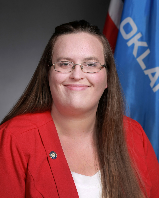 Sen. Allison Ikley-Freeman (2).jpg