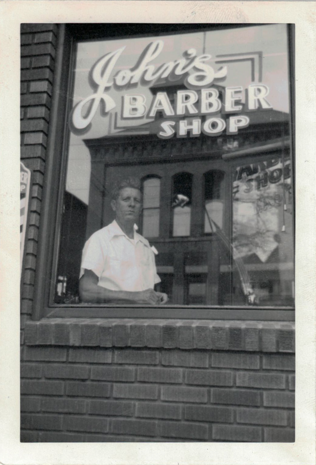 barbershop photo 5.jpg