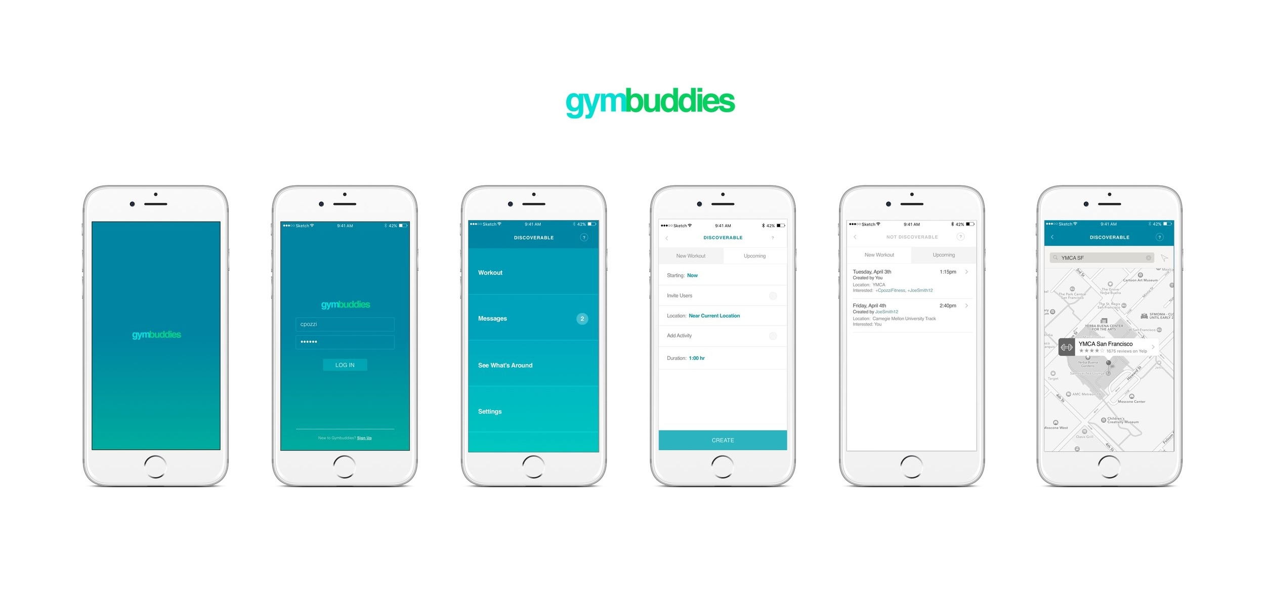 gymbuddies GUI.jpg
