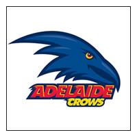 Adelaide_Crows.jpg