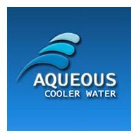 Aqueous_Water.jpg