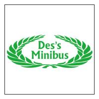 Des_Mini_Bus.jpg