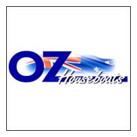 Oz_HouseBoats.jpg