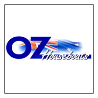 Oz_HouseBoats2.jpg